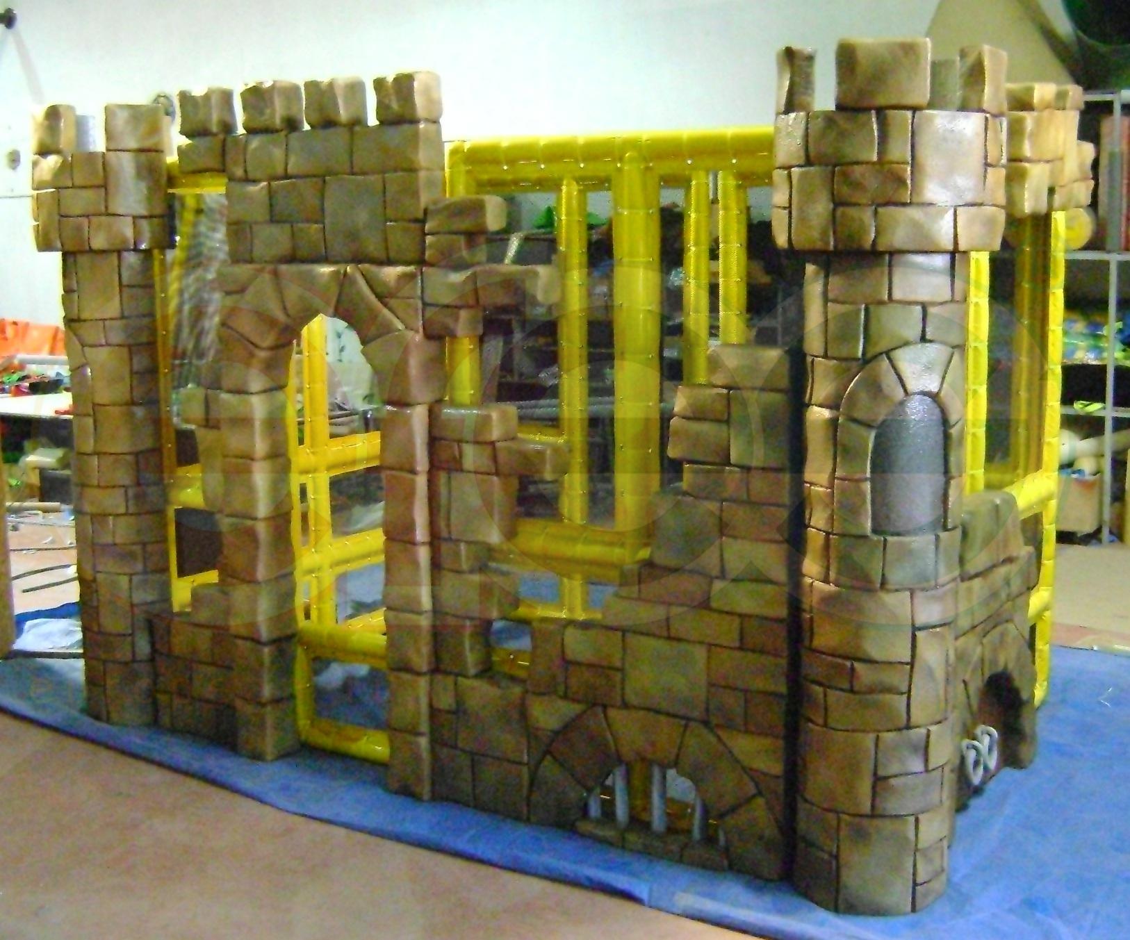 3D Project 004